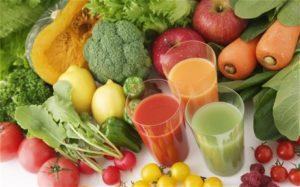Veggie_juice_2754004c