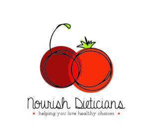 2015_06_22_Nourish Dieticians_Final Logo 01